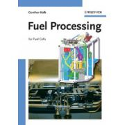 Fuel Processing: for Fuel Cells