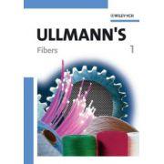 Ullmann's Fibers