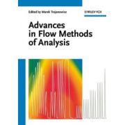 Advances in Flow Methods of Analysis