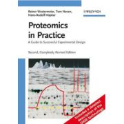 Proteomics in Practice: A Guide to Successful Experimental Design