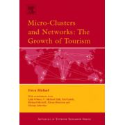 Micro-Clusters and Networks: The Growth of Tourism