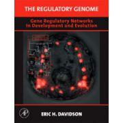 Regulatory Genome, The: Gene Regulatory Networks In Development And Evolution