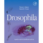 Drosophila: A Guide to Species Identification and Use