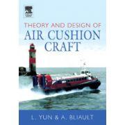 Theory & Design of Air Cushion Craft