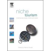 Niche Tourism: Contemporary issues, trends and cases