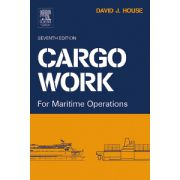 Cargo Work: Maritime Operations