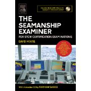 Seamanship Examiner: STCW Certification Examinations
