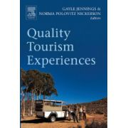 Quality Tourism Experiences