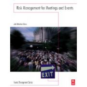 Risk Management for Meetings and Events