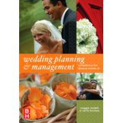 Wedding Planning and Management: Consultancy for Diverse Clients