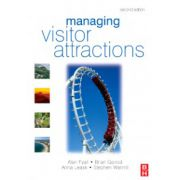 Managing Visitor Attractions