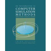 Introduction to Computer Simulation Methods, An: Applications to Physical Systems