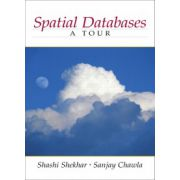 Spatial Databases: A Tour