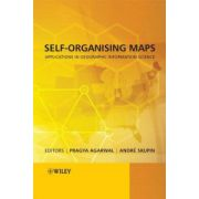 Self-Organising Maps: Applications in Geographic Information Science