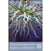 Characterization and Analysis of Polymers