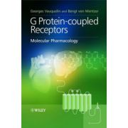G Protein-coupled Receptors: Molecular Pharmacology