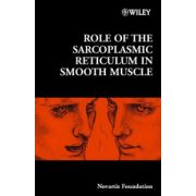 Role of the Sarcoplasmic Reticulum in Smooth Muscle, No. 246