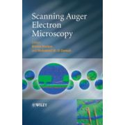 Scanning Auger Electron Microscopy