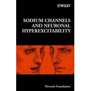 Sodium Channels and Neuronal Hyperexcitability - No. 241