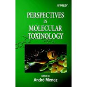 Perspectives in Molecular Toxinology