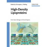 High-Density Lipoproteins: From Basic Biology to Clinical Aspects