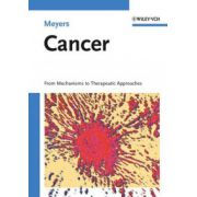 Cancer: From Mechanisms to Therapeutic Approaches