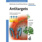 Antitargets: Prediction and Prevention of Drug Side Effects