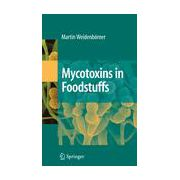 Mycotoxins in Foodstuff