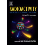 Radioactivity: Introduction and History
