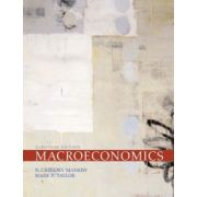 Macroeconomics European Edition