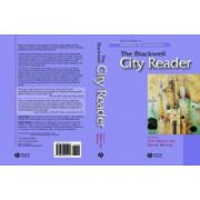 Blackwell City Reader