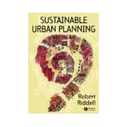 Sustainable Urban Planning: Tipping the Balance