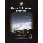 Aircraft Display Systems