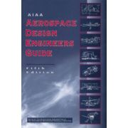 AIAA Aerospace Design Engineers Guide