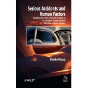 Serious Accidents and Human Factors: Aviation Safety Through Incident Reporting Analysis