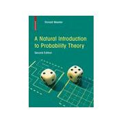 Natural Introduction to Probability Theory