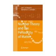 Number Theory and the Periodicity of Matter