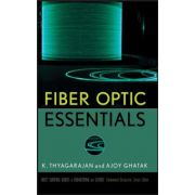 Fiber Optic Essentials