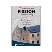 Seminar on Fission VI