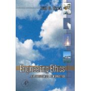 Engineering Ethics, An Industrial perspective