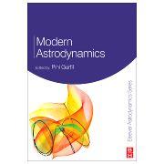 Modern Astrodynamics