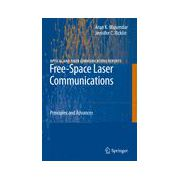 Free-Space Laser Communications