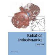 Radiation Hydrodynamics