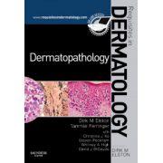 Dermatopathology (Requisites in Dermatology)
