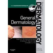 General Dermatology (Requisites in Dermatology)