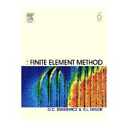 Finite Element Method Set