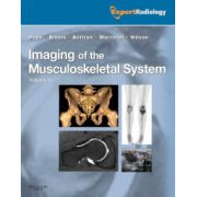 Imaging of the Musculoskeletal System, 2-Volume Set (Expert Radiology Series)