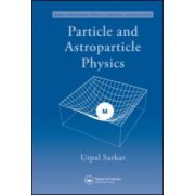 Particle and Astroparticle