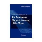 Anomalous Magnetic Moment of the Muon
