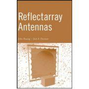Reflectarray Antennas